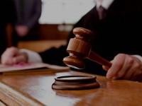 решение суда4