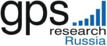 GPS RESEARCH RUSSIA